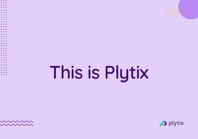 Plytix Culture Book