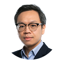 Ronald Chow - Director of Operations at Feizy