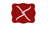 Twister-X-logo