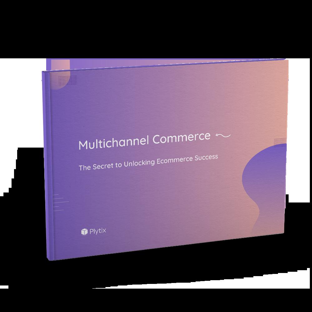 Mockup-Mulchichannel-Commerce