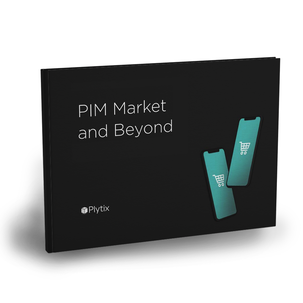 Pim Market and Beyond 2020