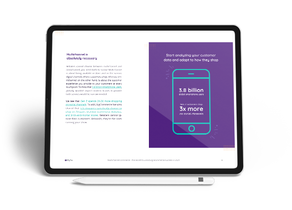 iPad-Mockup-Multichannel-Commerce