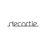 Decortie-logo