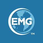 EMG-logo-1