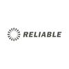 Plytix - Reliable