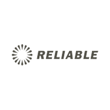 Reliable-logo