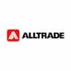 Plytix - Alltrade