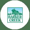 Plytix - Baker Creen Publishing