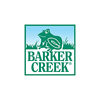 Baker Creen Publishing