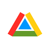chromebook-part-logo