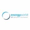 Plytix - Energy World
