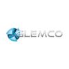 Plytix - Glemco