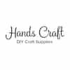 Plytix - Hands Craft