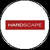 Plytix - Hardscape