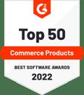 G2 User love us