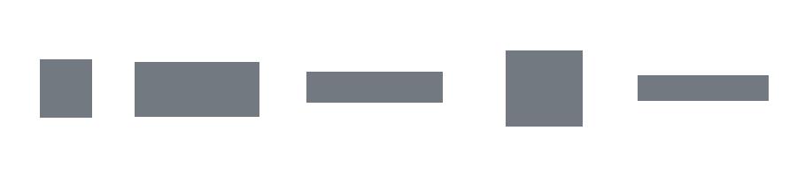 Home-logo-carousel-1