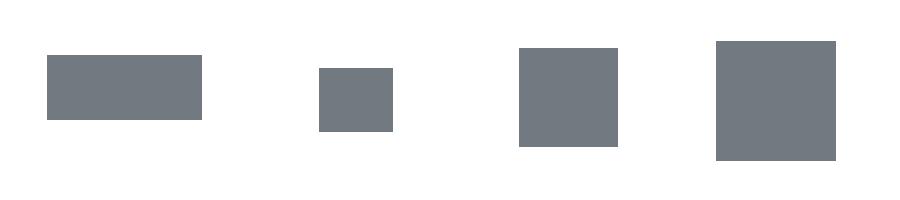 Home-logo-carousel-3