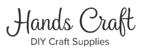 Hands-Craft-Logo