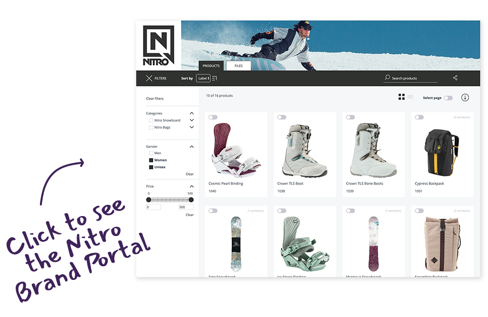 Brand-portal-nitro