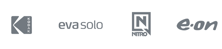 carusel-logo-4