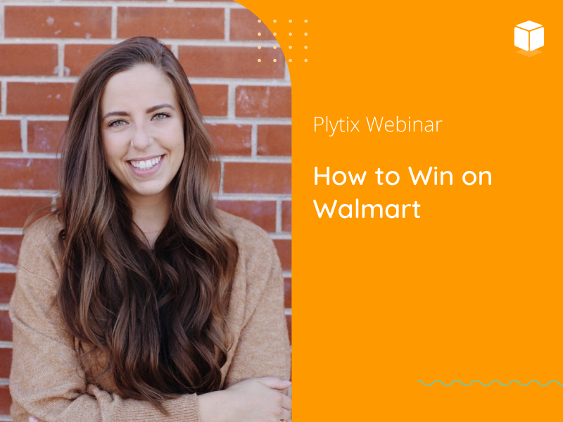 Win on Walmart with Product Listing Optimization