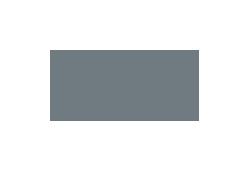 jcommerce-logotype.png