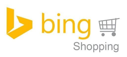 Bing Logotype