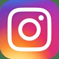 Instagram Logotype