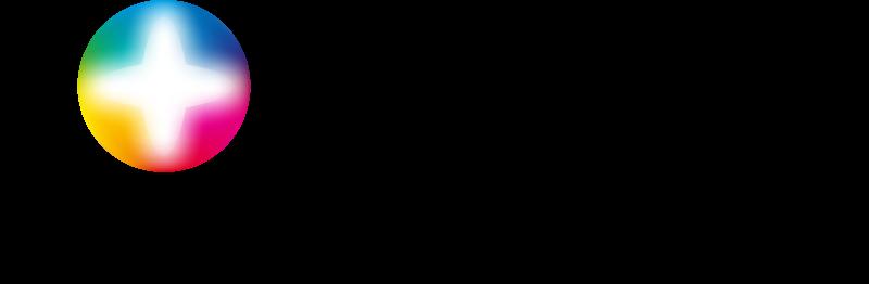 Logic4 Logo