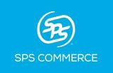 SPS Commerce Logo