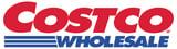 Costo Wholesale