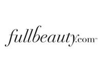 Fullbeauty Logo