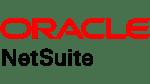 Oracle Net Suit