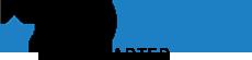 XO Logic Logo
