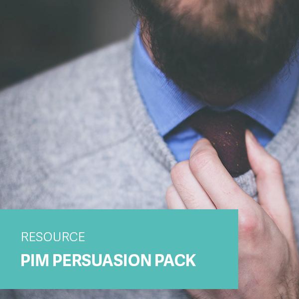 Resource-persuasion-pack