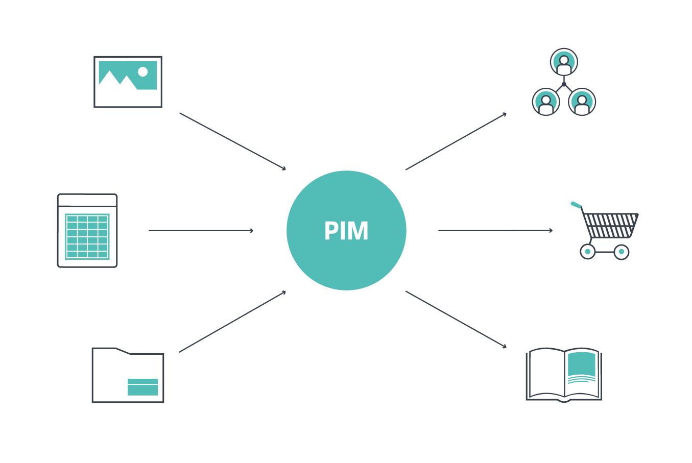 diagram-what-s-pim-V.png