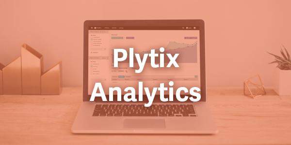 Plytix-Analytics.png