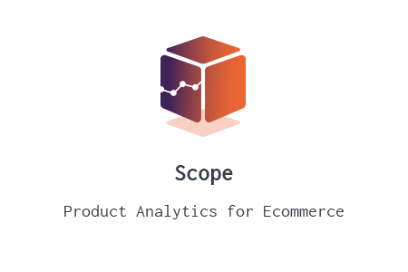 products-scope.png