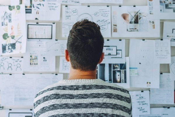product-management-planning-697240-edited.jpg