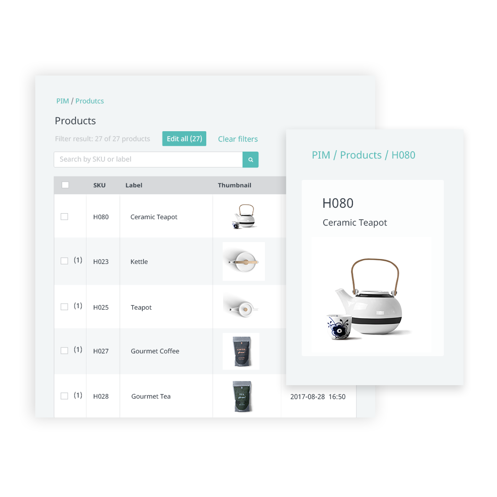 PIM-products-overview.png