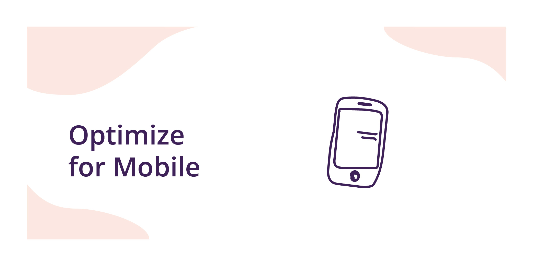 Ecommerce SEO-mobile
