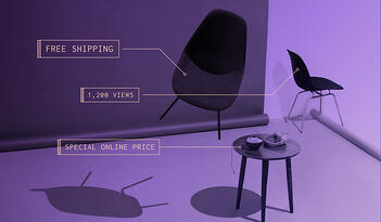 A Digital Strategy Guide for Furniture Brands