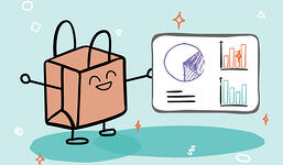 The Guide to Product Analytics: How to Measure & Optimize Online Sales   Plytix