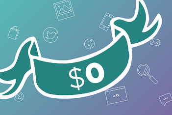 How to Acquire Customers on a $0 Marketing Budget