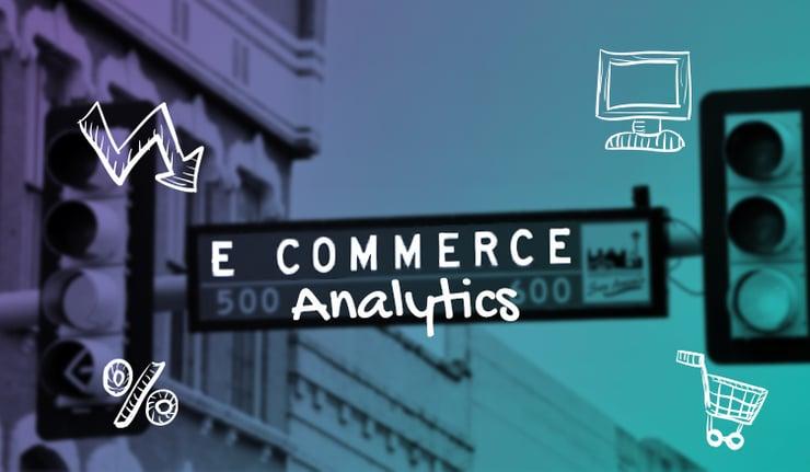 Ecommerce Performance Analytics