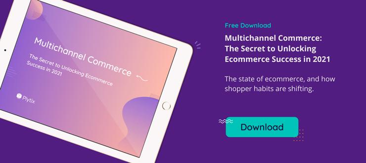 Multichannel-commerce-banner