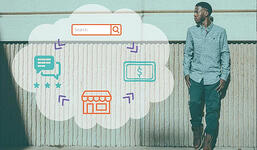 How to Use Omnichannel Analytics to Deploy and Track Products | Plytix