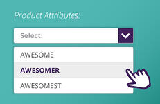 Product Attributes: What Consumers Want to Know | Plytix
