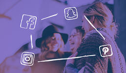 Social Commerce 2020 Plytix PIM