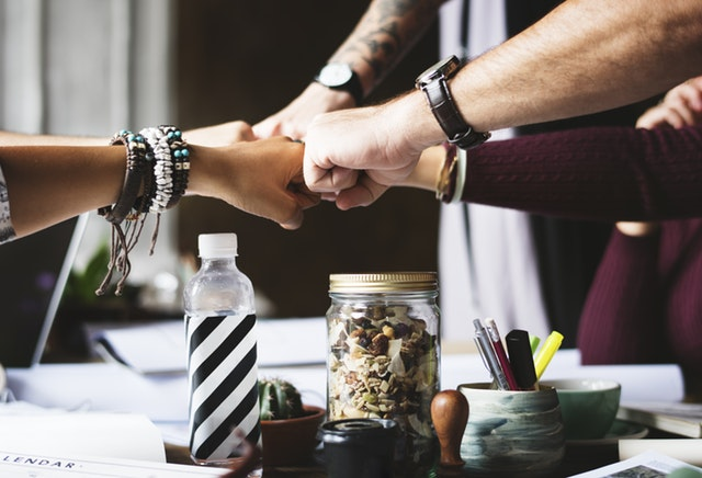 PIM for Marketing Teams